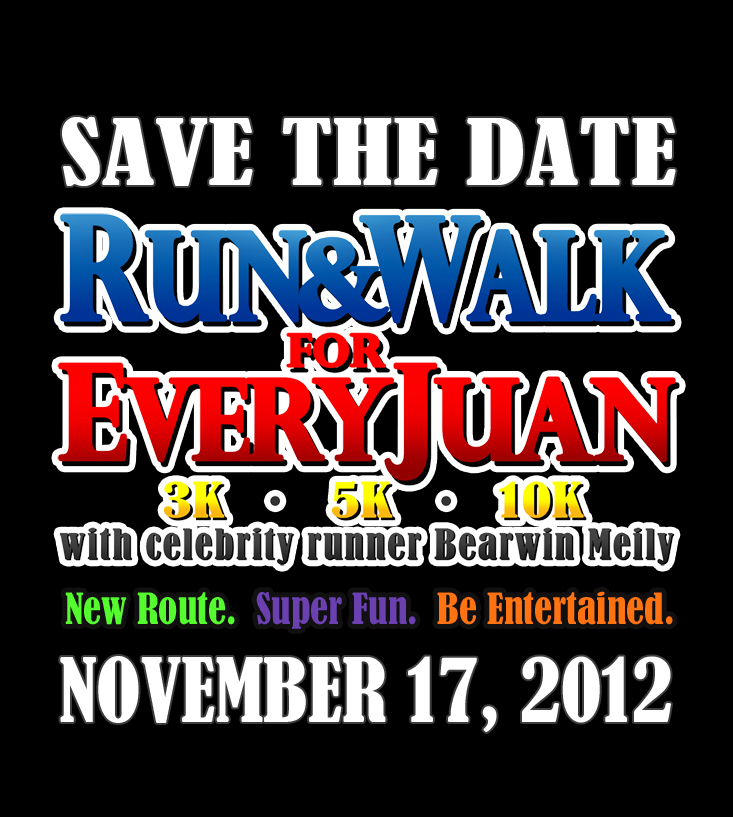 run-walk-juan-2012-teaser