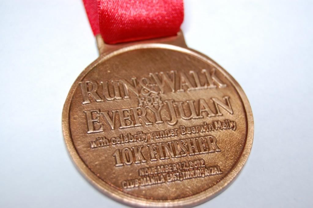 run-walk-medal-design-2012