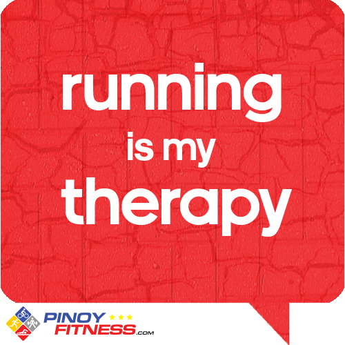 running-therapy