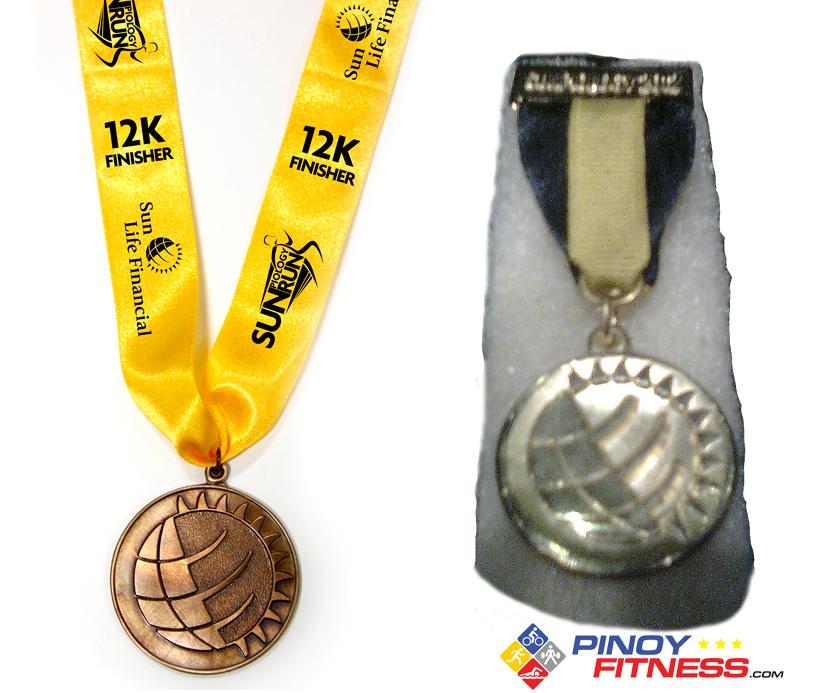 sunpiology-2012-medals
