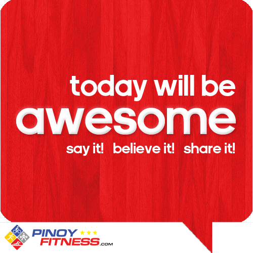 today-will-be-awesome