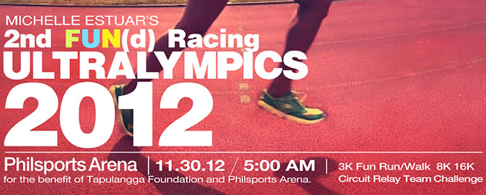 ultralympics-poster-date11