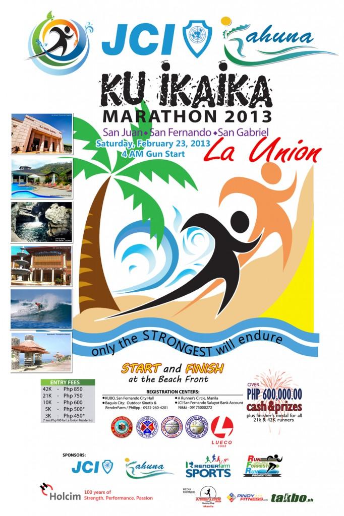 LA-UNION-Marathon-2013