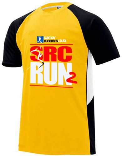 SRC-Run-2-Race-Shirt-2012