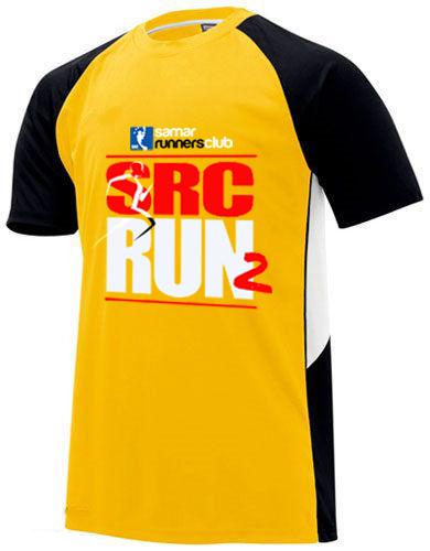 SRC-Run-2-Race-Shirt-2012