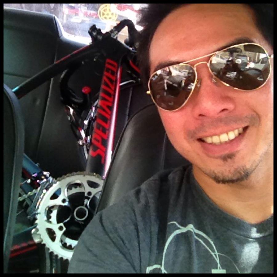 biking-specialized-2