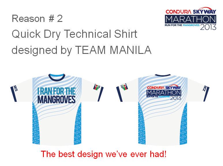condura-marathon-2013-shirt-design