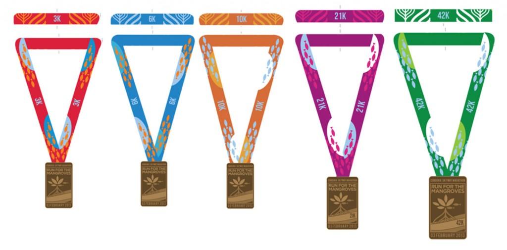 condura-skyway-marathon-2013-medal