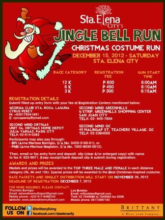 jingle-bell-run-2012-poster