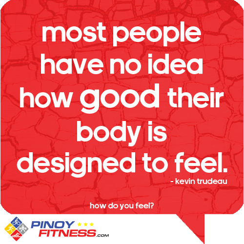 most-people-dont-know-how-good-feel