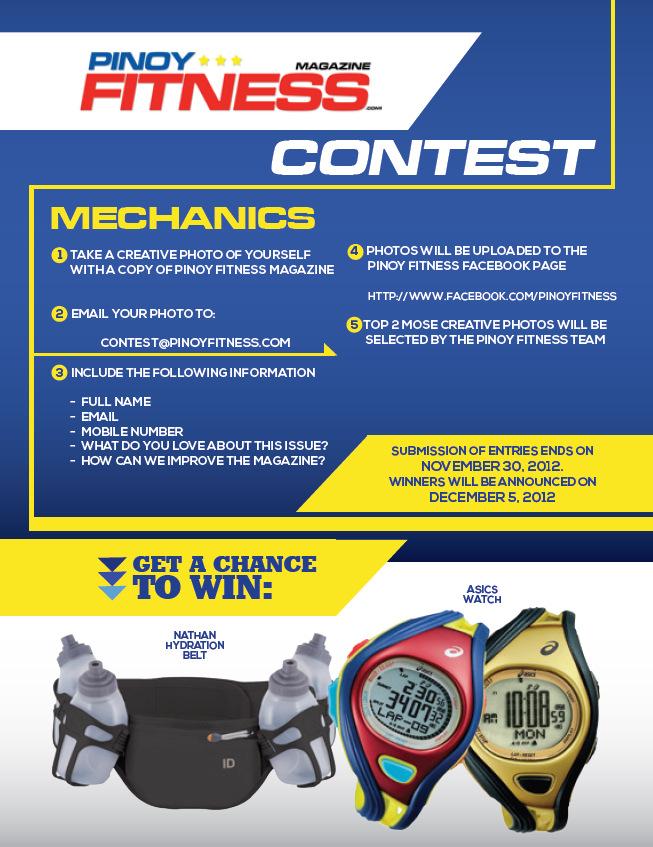 pf-contest