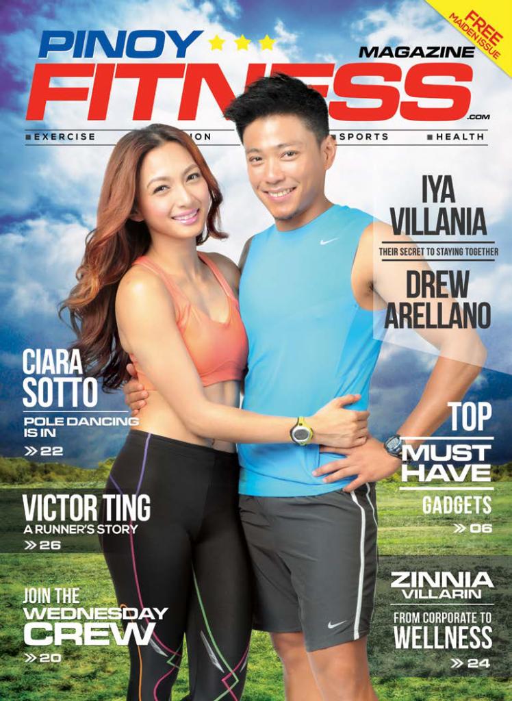 pinoy-fitness-magazine-iya-drew