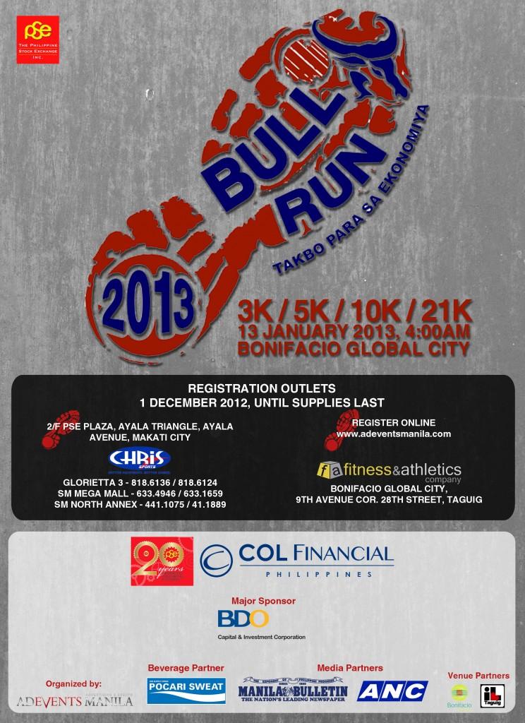pse-bull-run-2013-poster-2
