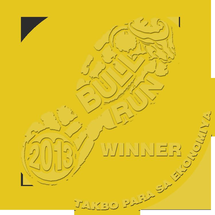 pse-bull-run-2013-winners-medal