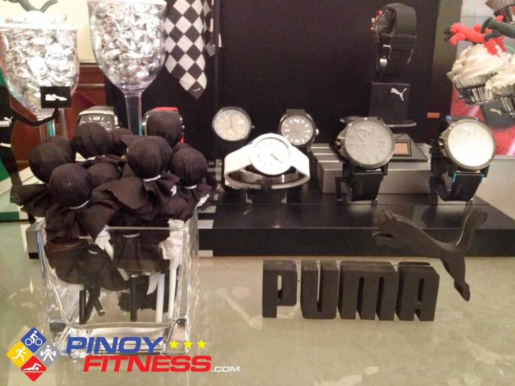 puma-time (34 of 40)