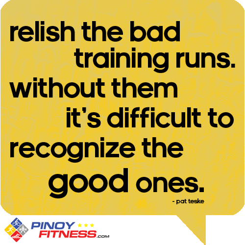 recognize-the-bad-for-good