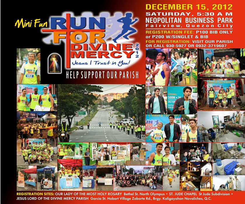run-for-divine-mercy-2012-poster-2