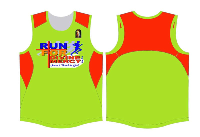 run-for-divine-mercy-2012-singlet
