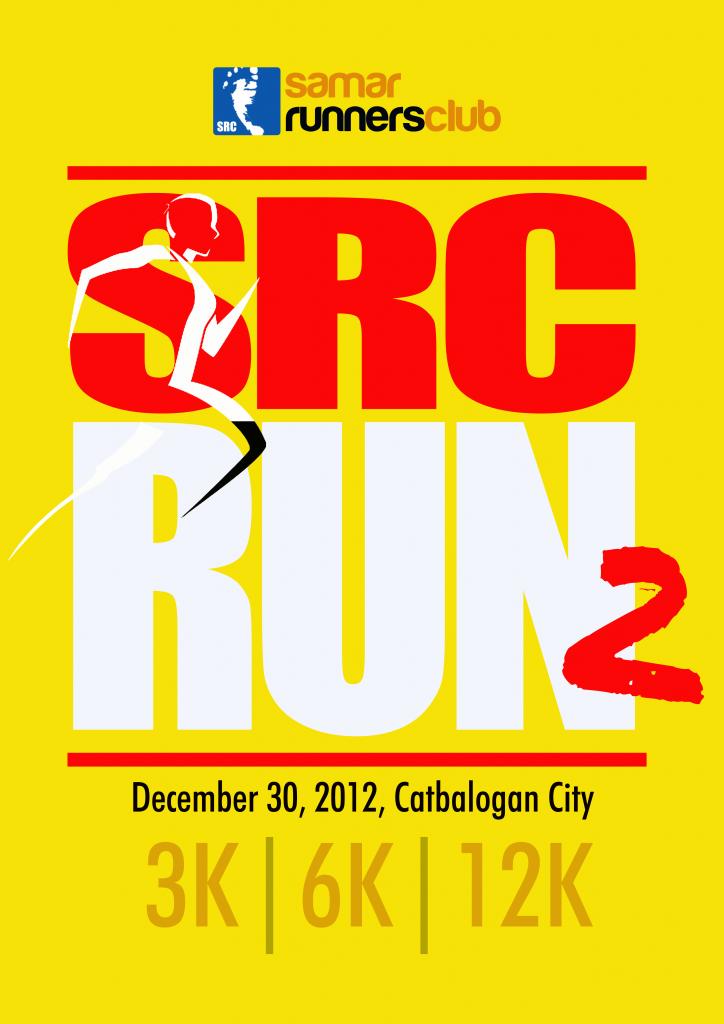 samar-run-2012-poster
