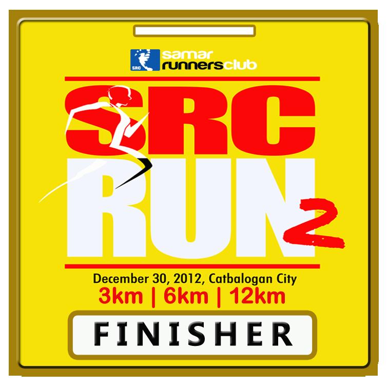 samar-runners-club-2012-medal