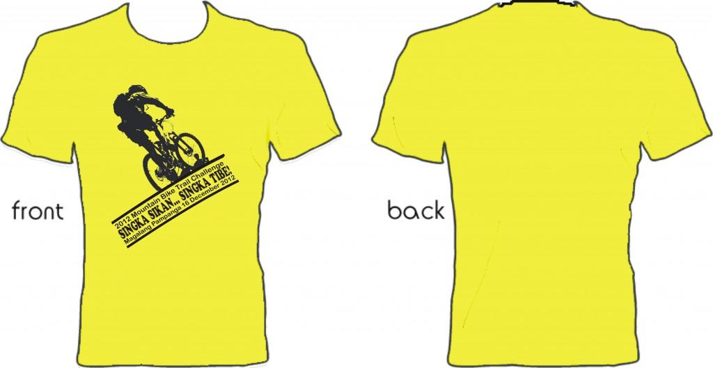 singka-sikan-bike-challenge-singlet-2012