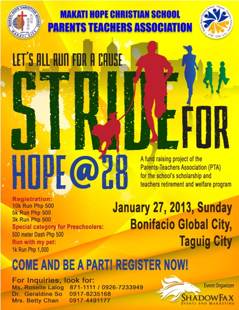stride-for-hope-2013-poster