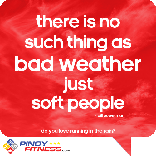there-is-no-such-thing-as-bad-weather