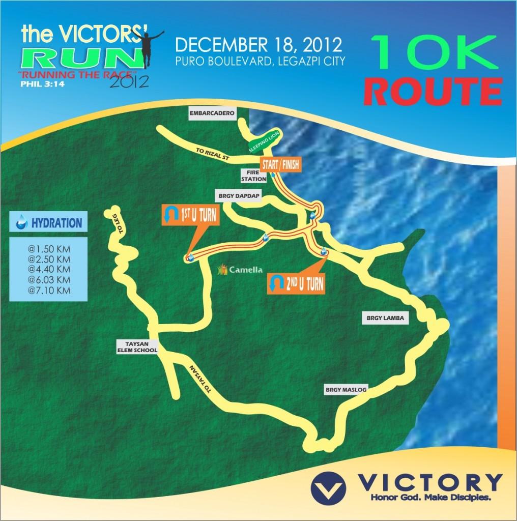 victors-run-2012-10k