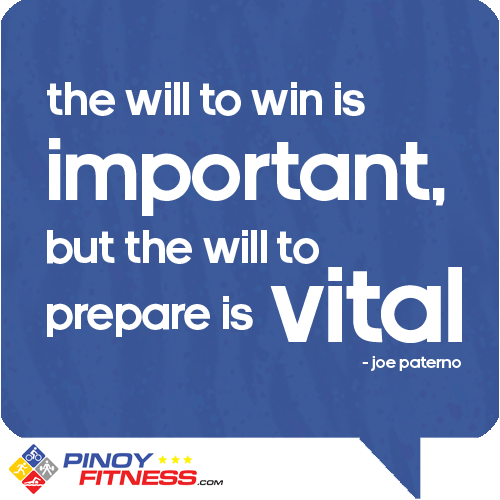 will-to-prepare-is-vital