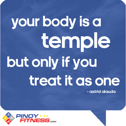 your-body-is-a-temple