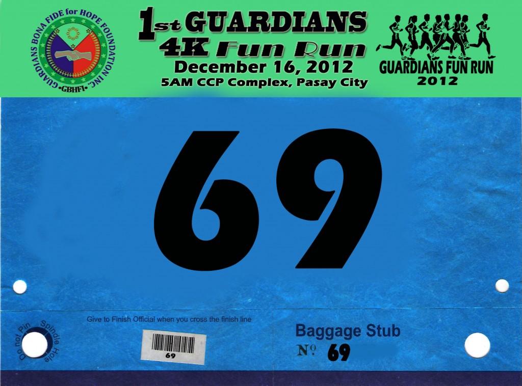 1st-guardians-4k-fun-run-2012-bib-design