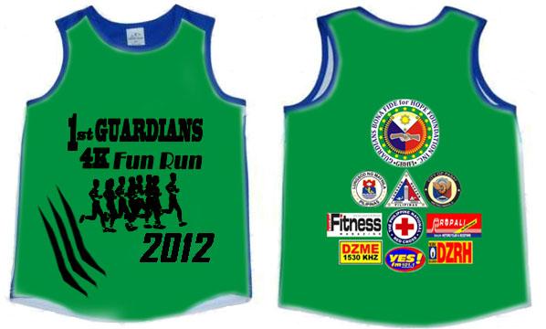 1st-guardians-4k-fun-run-2012-singlet-design