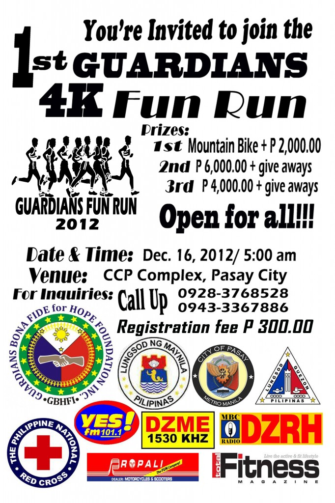 1st-guardians-4k-fun-run-2013-poster
