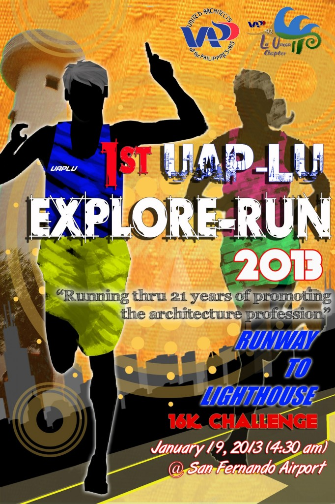 1st-uap-lu-explore-run-2013-poster