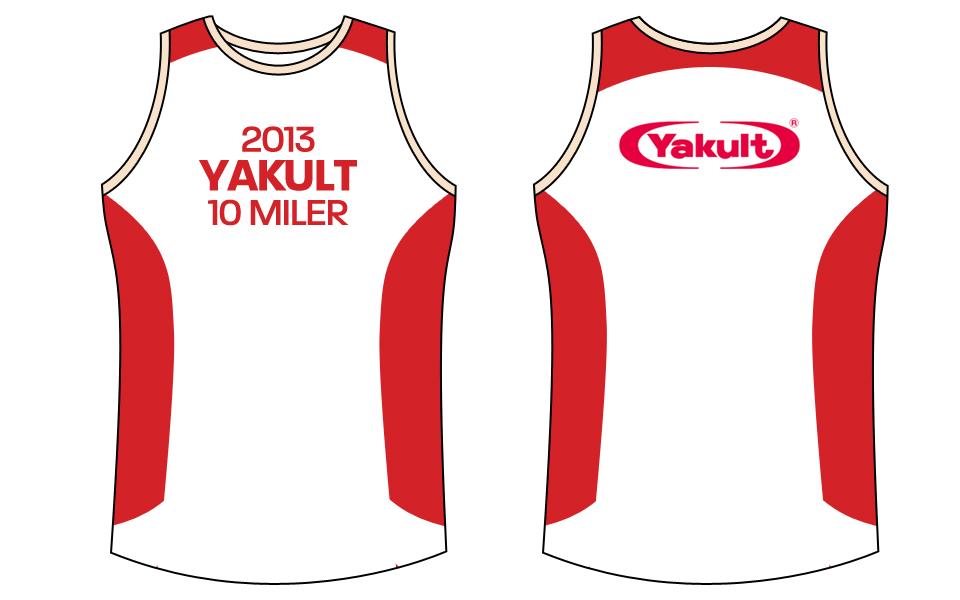 Yakult-run-2013-Singlet