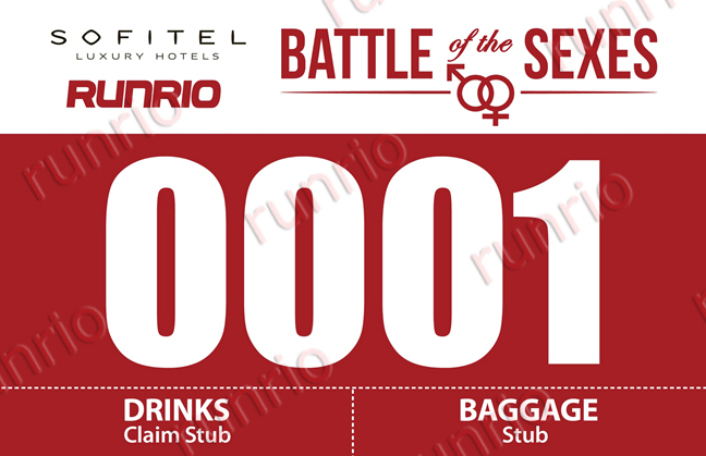 battle-of-the sexes-2013-bib-design