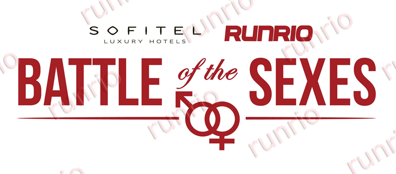 battle of the sexes results and photos