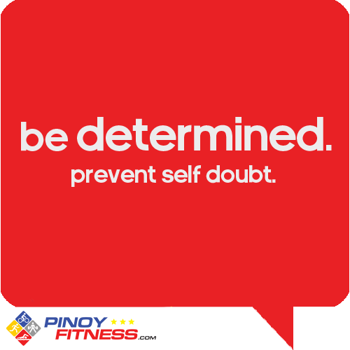 be-determined-self-doubt