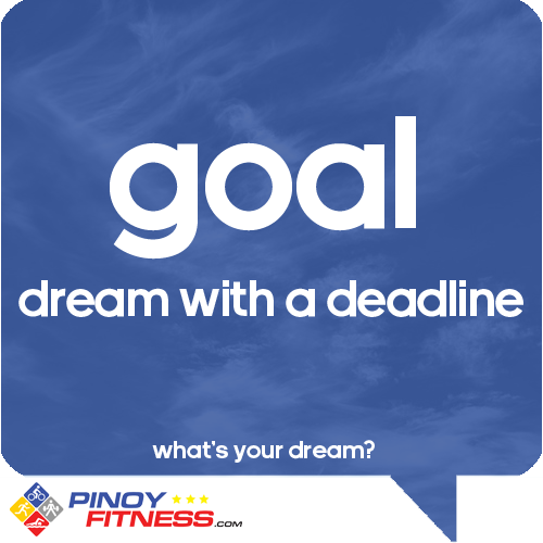 goal-dream-with-deadline