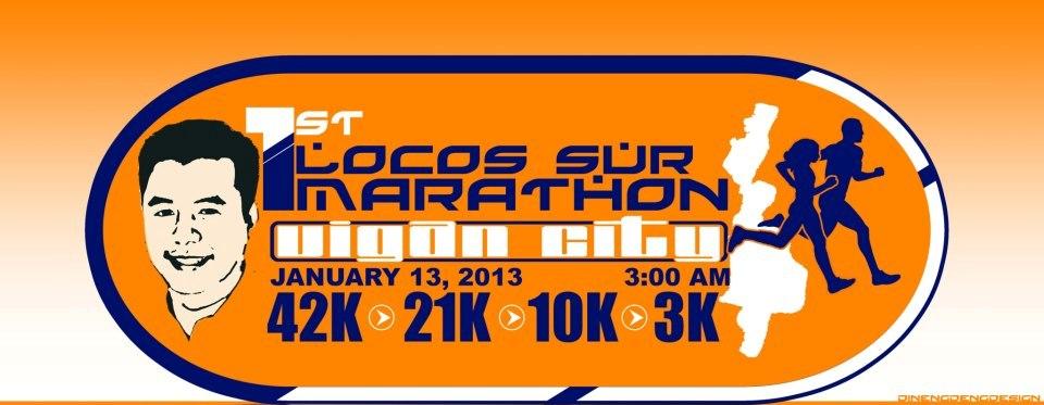 ilocos-sur-marathon-2013-poster