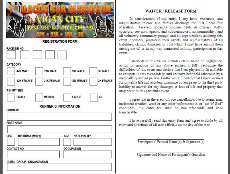 ilocos-sur-marathon-2013-registration-form