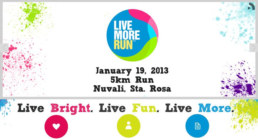 live-more-run-2013