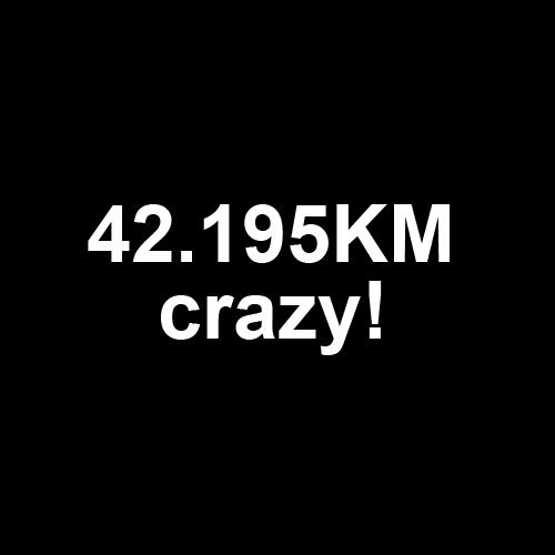 marathon-42k-crazy