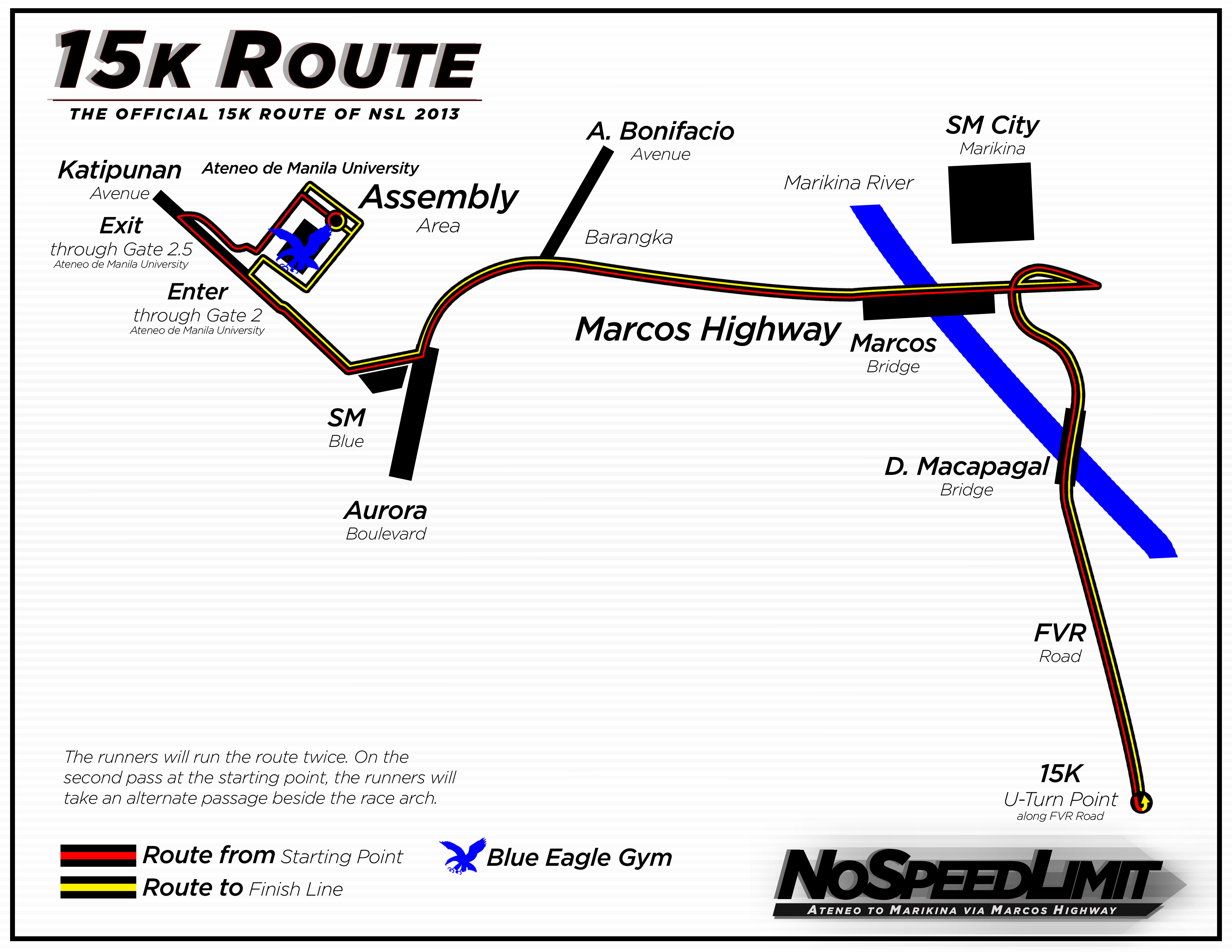 no-speed-limit-run-2013-route-map-15k