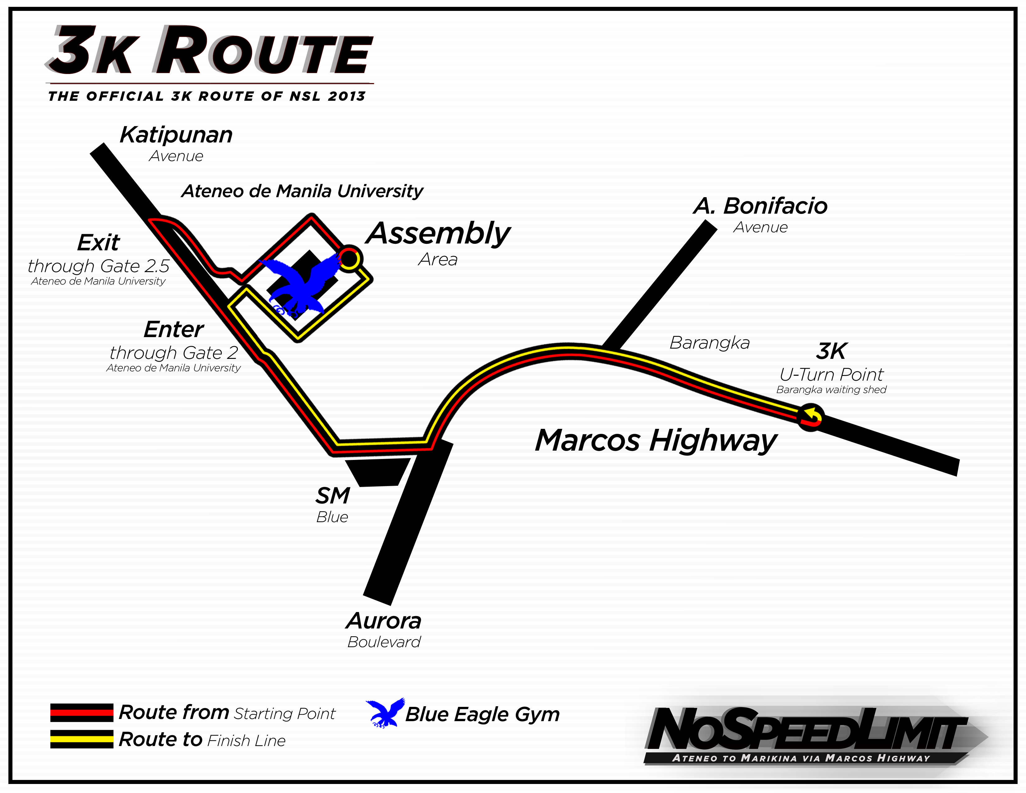 no-speed-limit-run-2013-route-map-3k