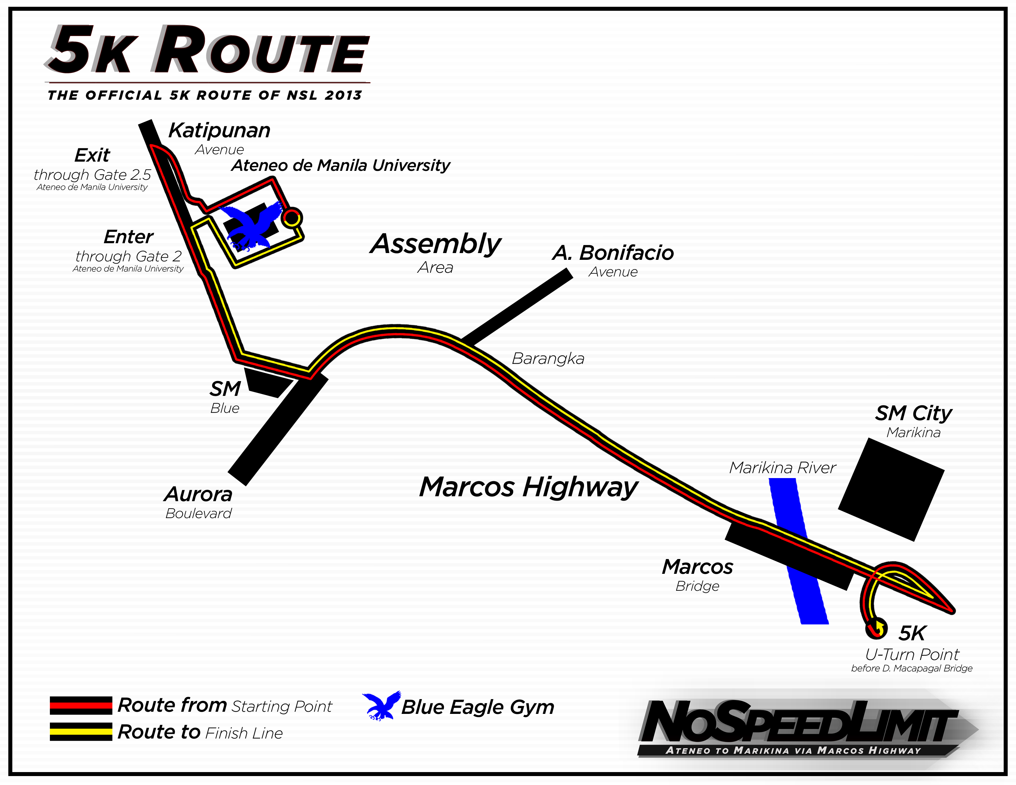no-speed-limit-run-2013-route-map-5k