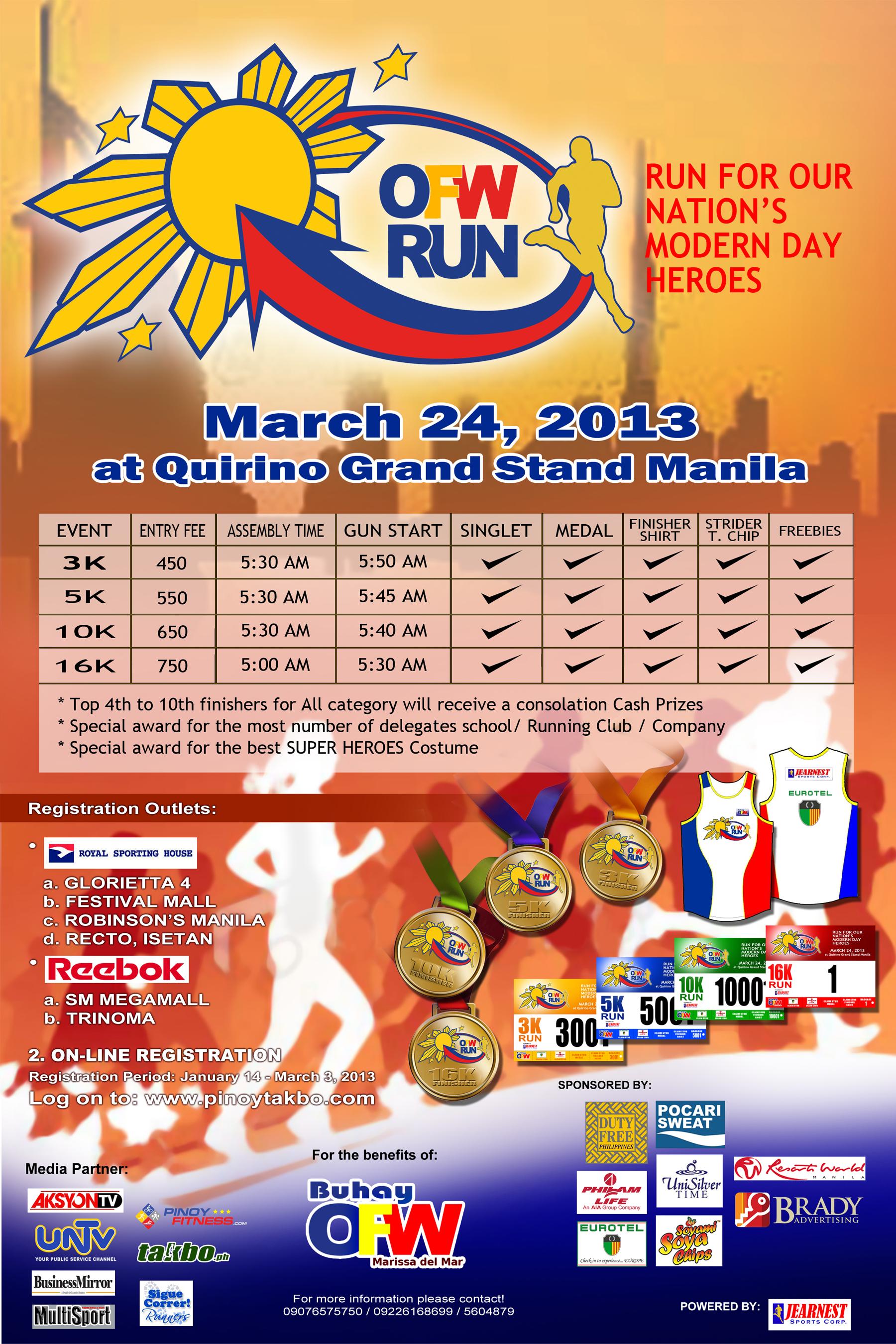 ofw-run-2013-poster