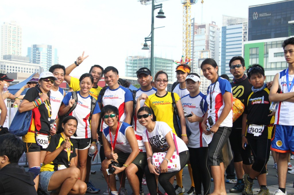 pinoy-fitness-family