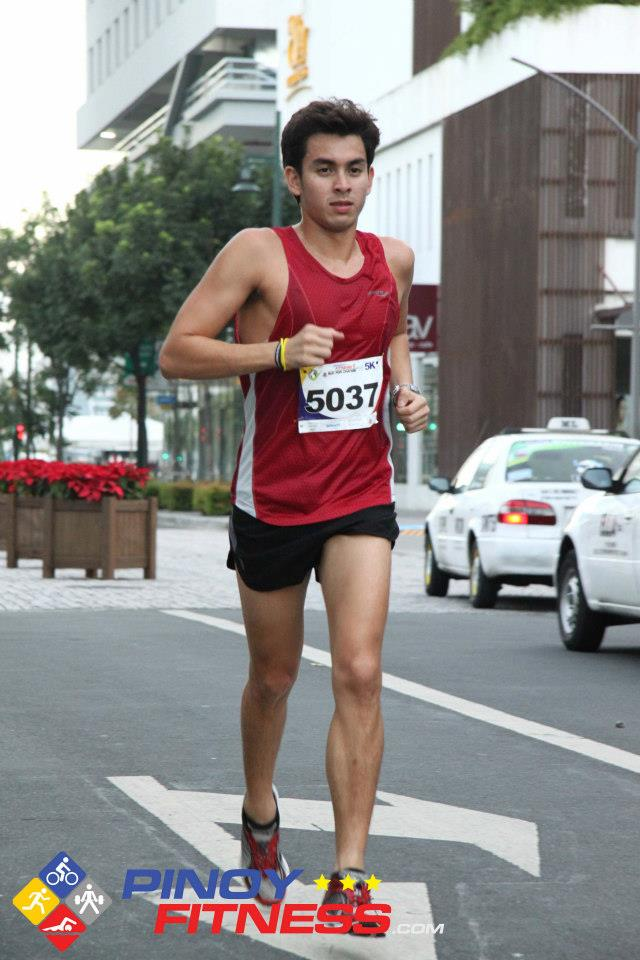 pinoy-fitness-run-2012-photos (3)