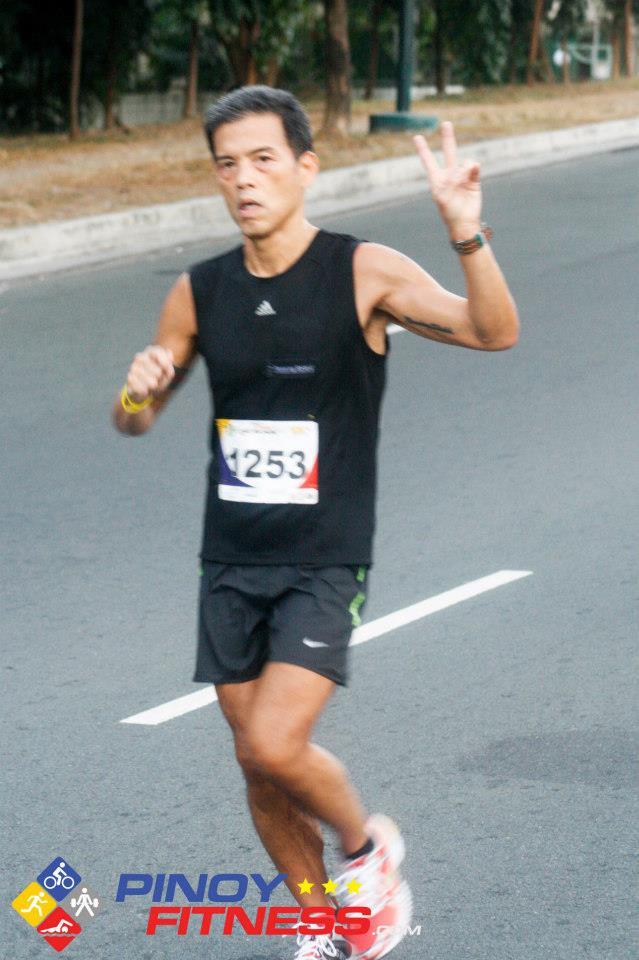 pinoy-fitness-run-2012-photos (4)